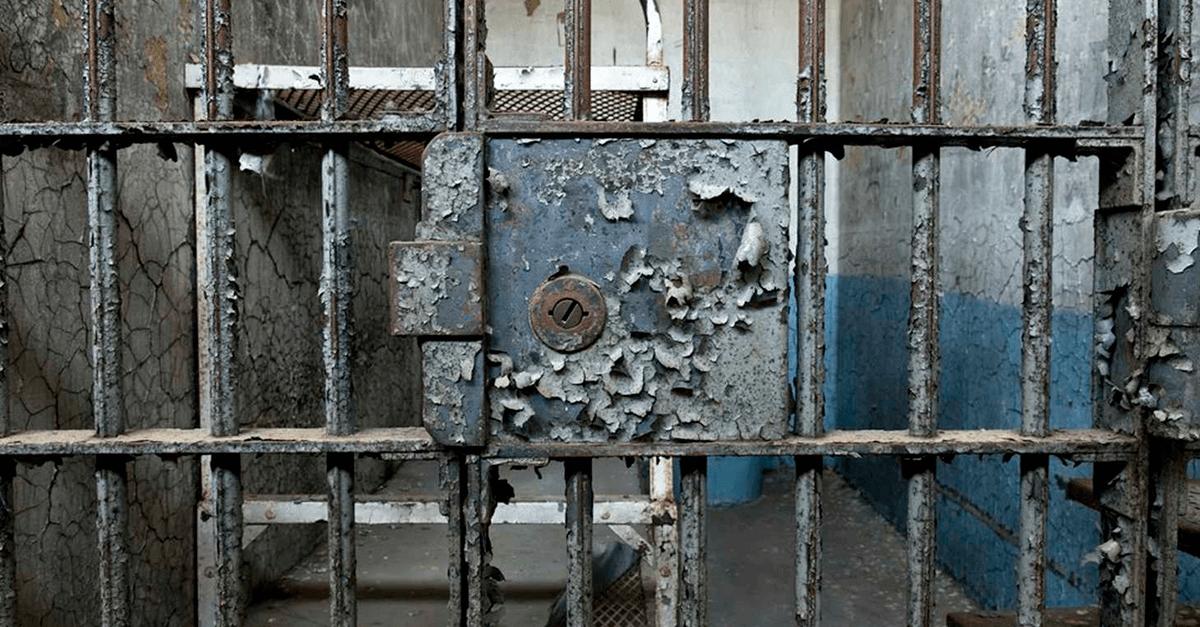 Sistema prisional brasileiro e direitos humanos