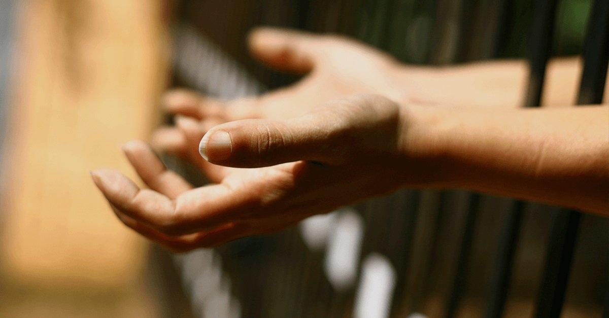 A assistência ao preso e ao egresso na Execução Penal