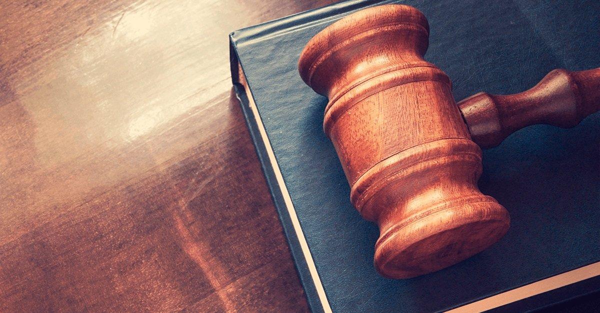 O argumento de autoridade e a fala da acusação no plenário do Júri