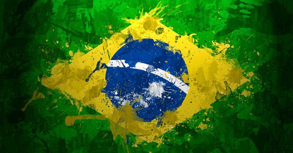2017 chegou, mas o Brasil ainda tem um enorme passado pela frente