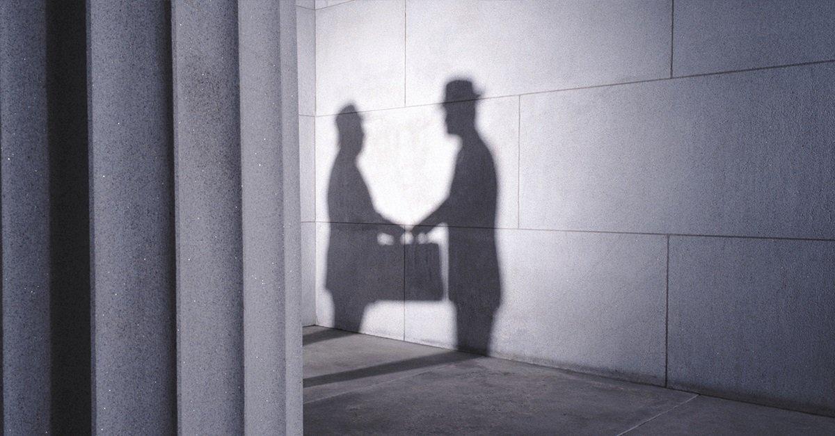 Punir os crimes de colarinho branco reduzirá a seletividade penal?