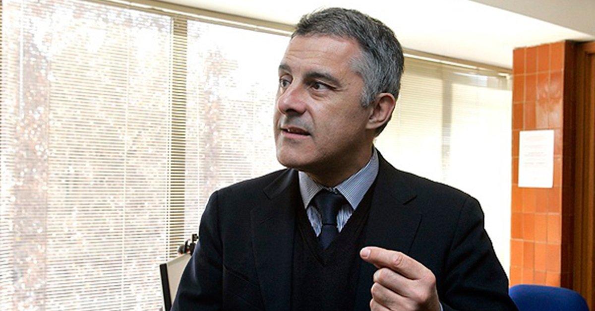 Silva Sánchez e os Penalistas Neokantianos