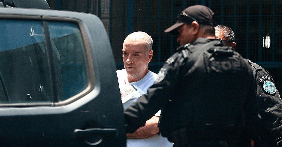 Afinal, Eike Batista tem ou não tem direito à prisão especial?