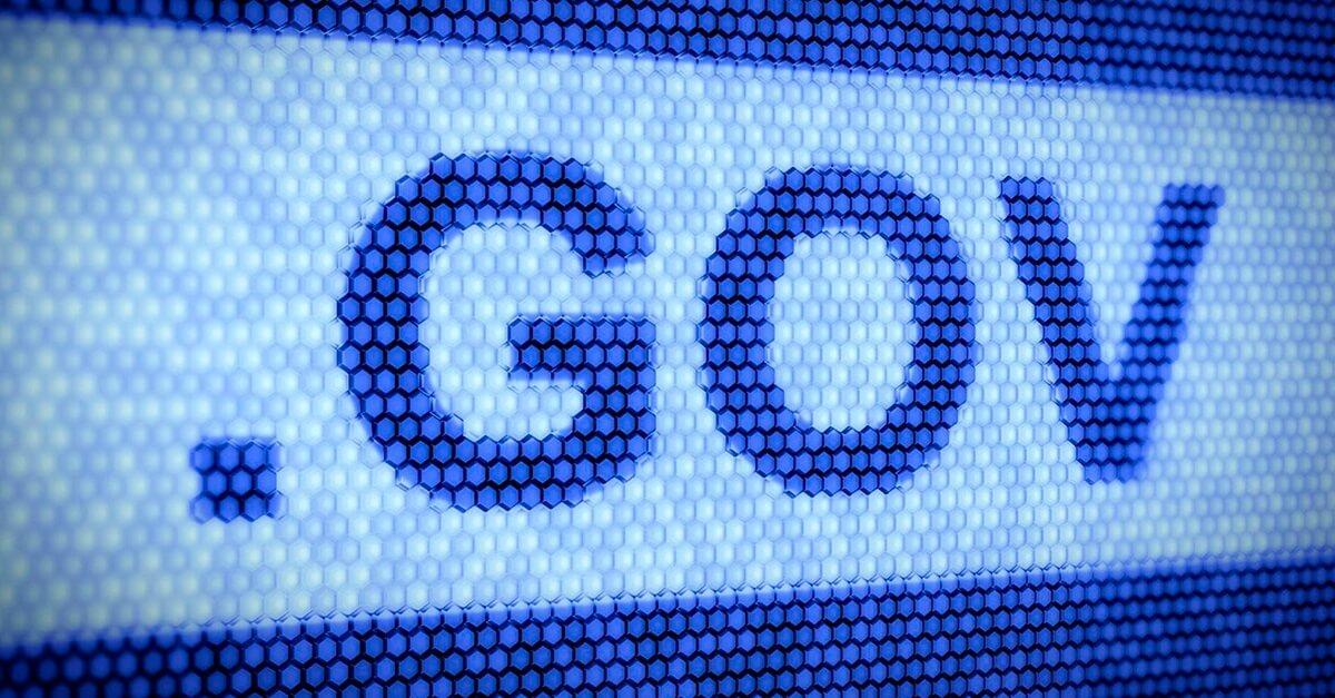 Crimes Contra a Administração Pública em Tempos de e-Gov (Parte II)