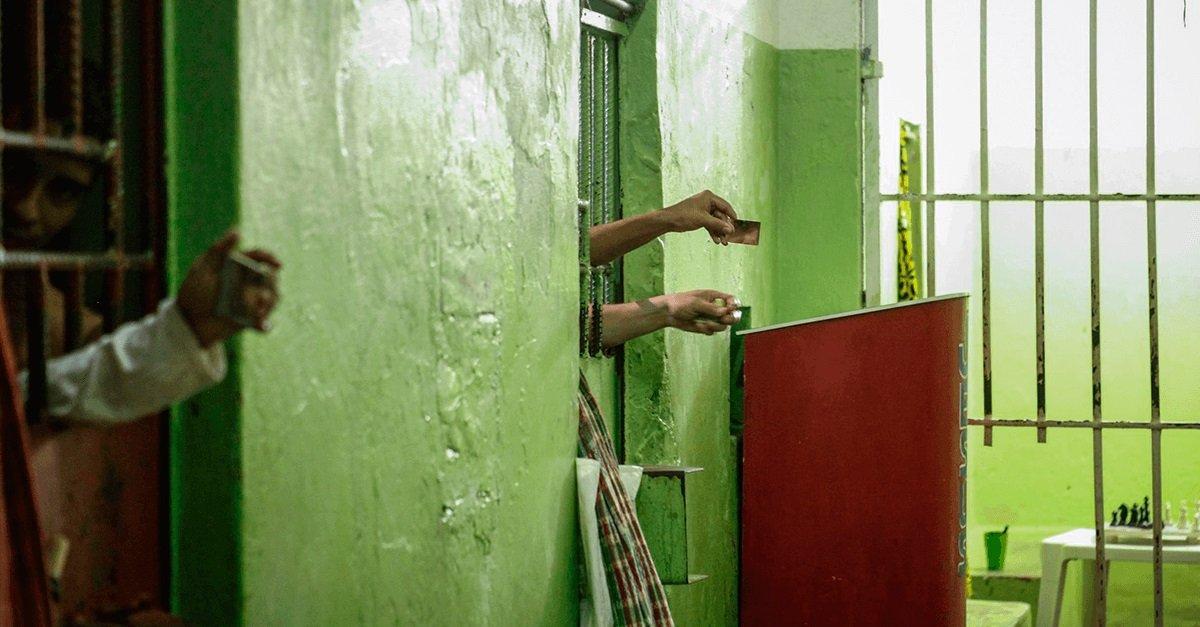 Análise das sugestões ao sistema prisional brasileiro (Parte 3)
