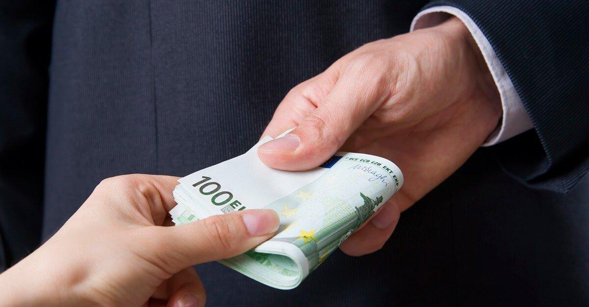 O combate à corrupção e o utilitarismo processual