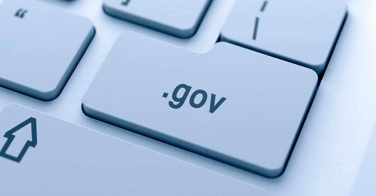 Crimes Contra a Administração Pública em Tempos de e-Gov (Parte I)