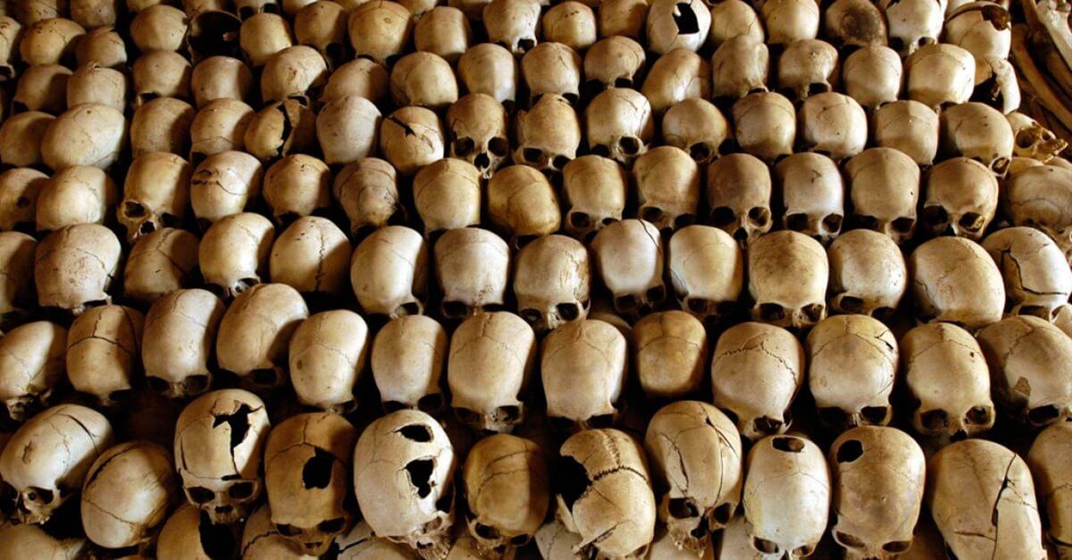 Qual a diferença entre 'graves violações aos direitos humanos' e crimes contra humanidade?