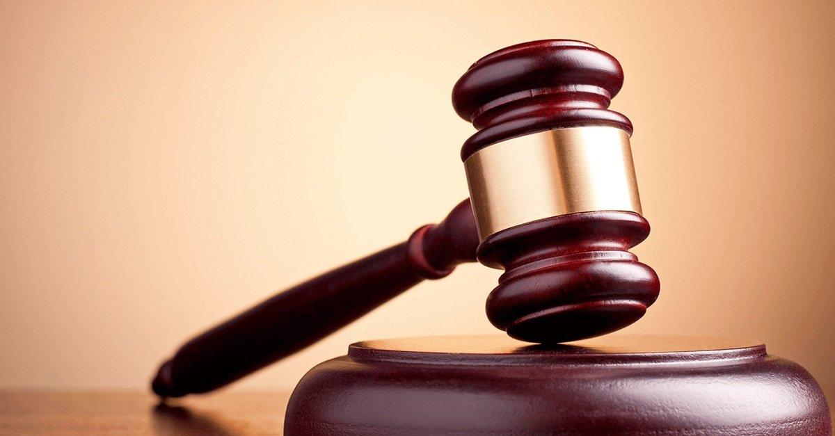 Incongruências judiciais