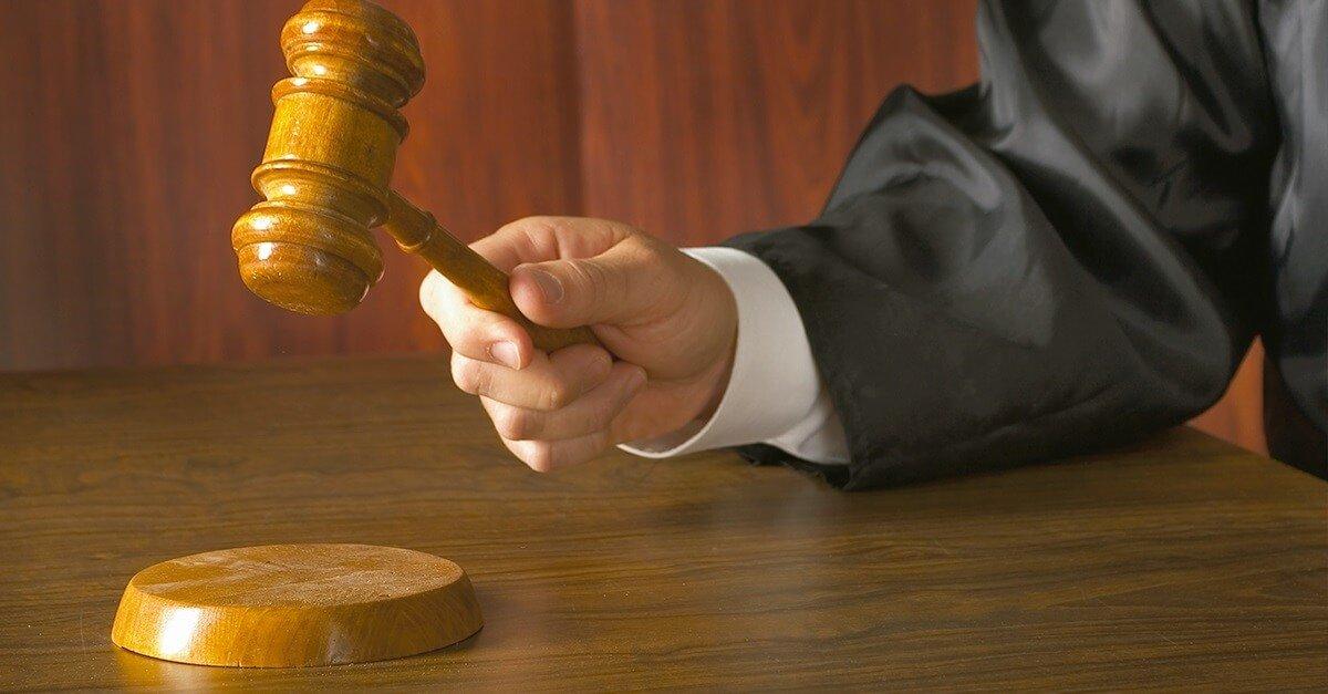 A responsabilidade política do juiz criminal