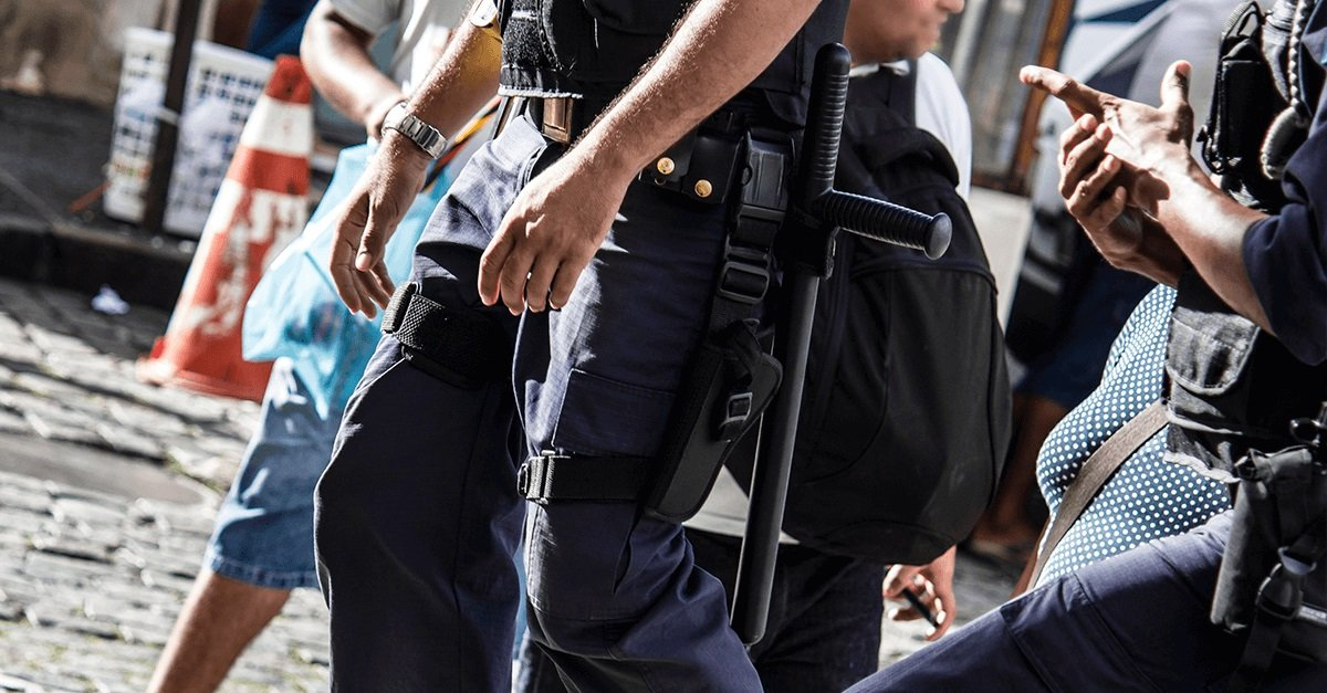 Entenda a diferença entre polícia investigativa e polícia judiciária