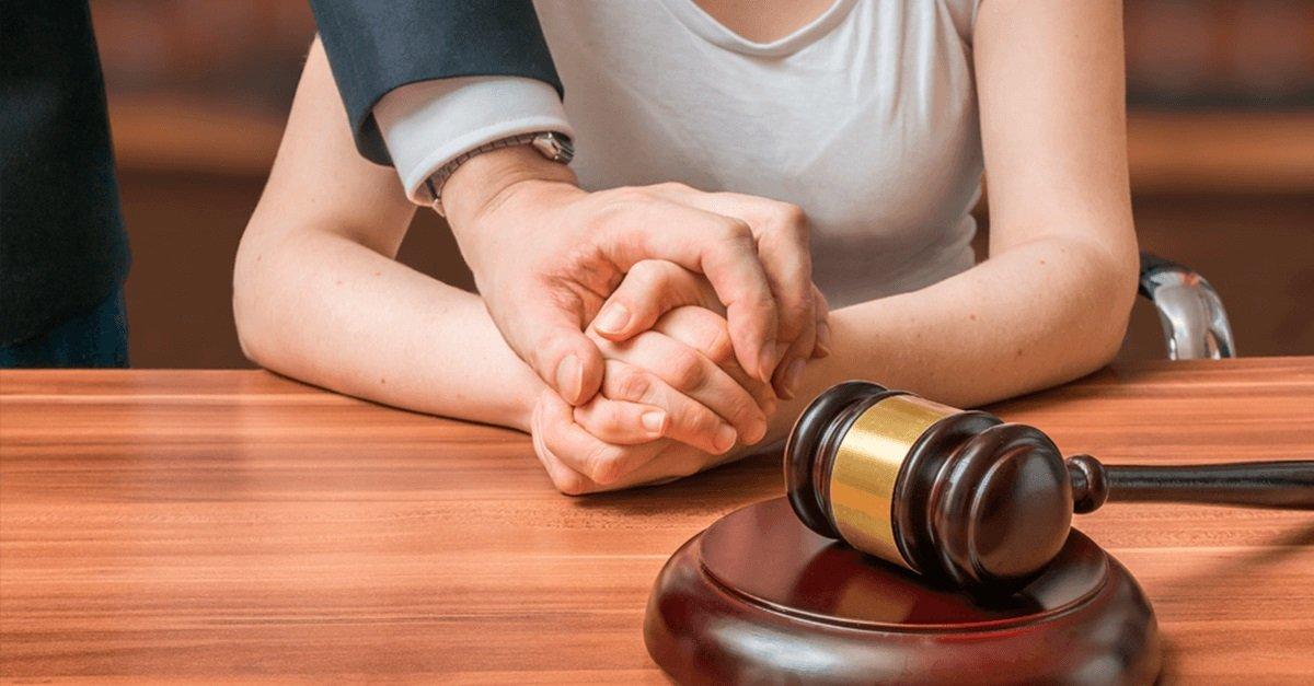 Prisão preventiva decretada, habeas corpus negado no Tribunal… e agora?