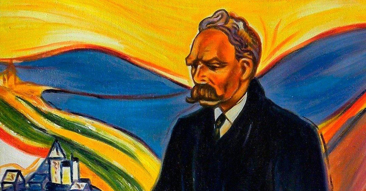 Nietzsche e sistema penal na visão de Amilton Bueno de Carvalho