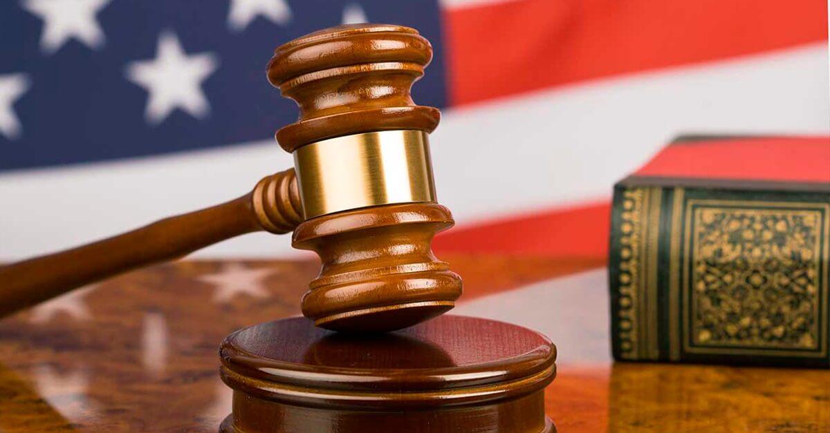 Prevenção à corrupção: Whistleblower Protection Act e Sarbanes Oxley Act