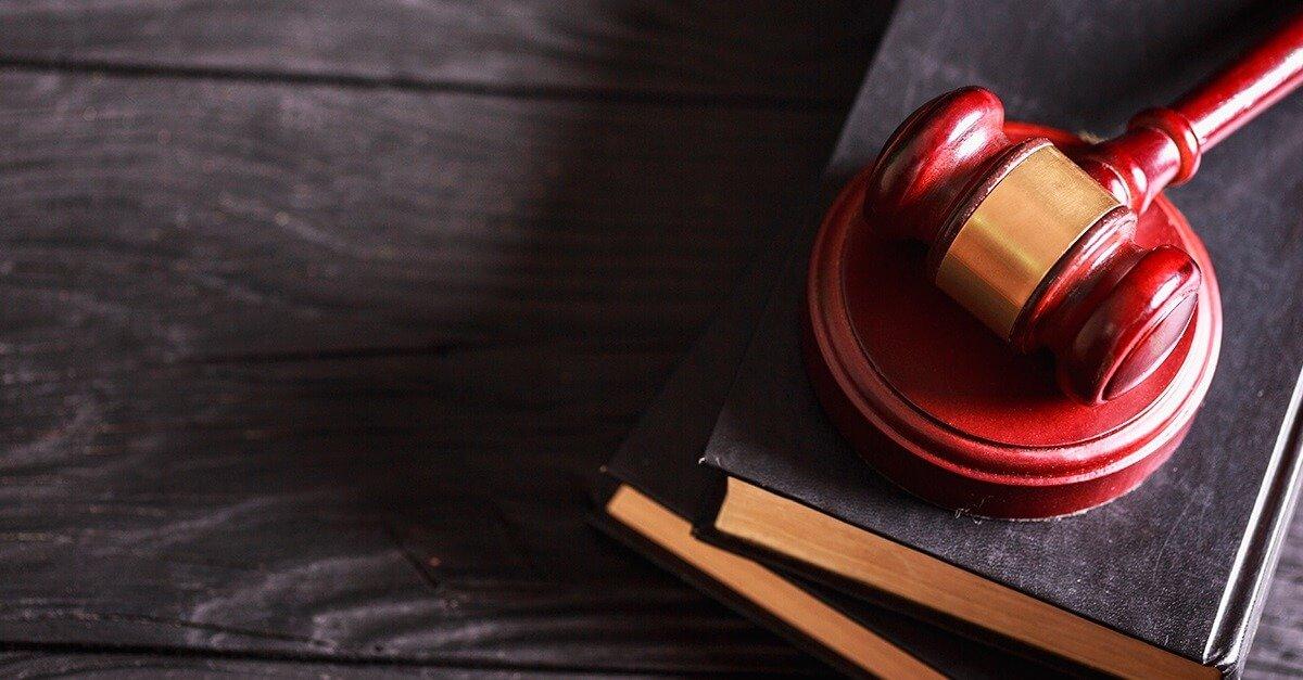 Por que se fala tanto em bem jurídico no direito penal?