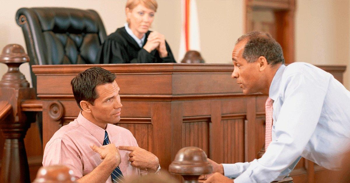 Como questionar testemunhas para produção de provas em audiências (Curso Online)