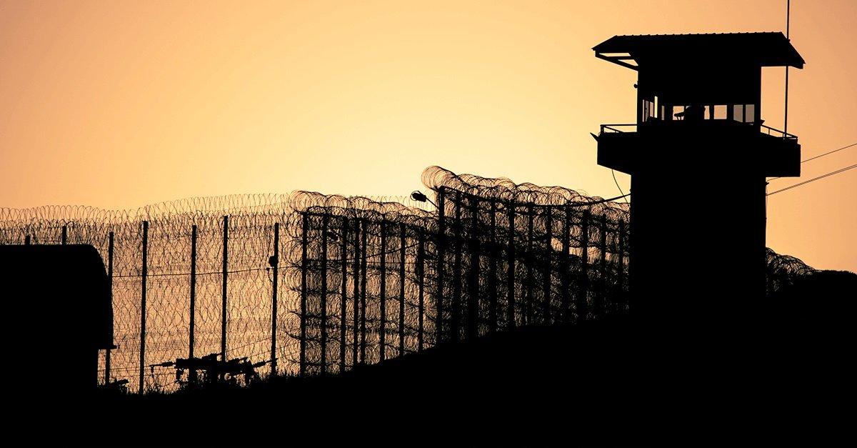 O que aprendi com a Execução Penal