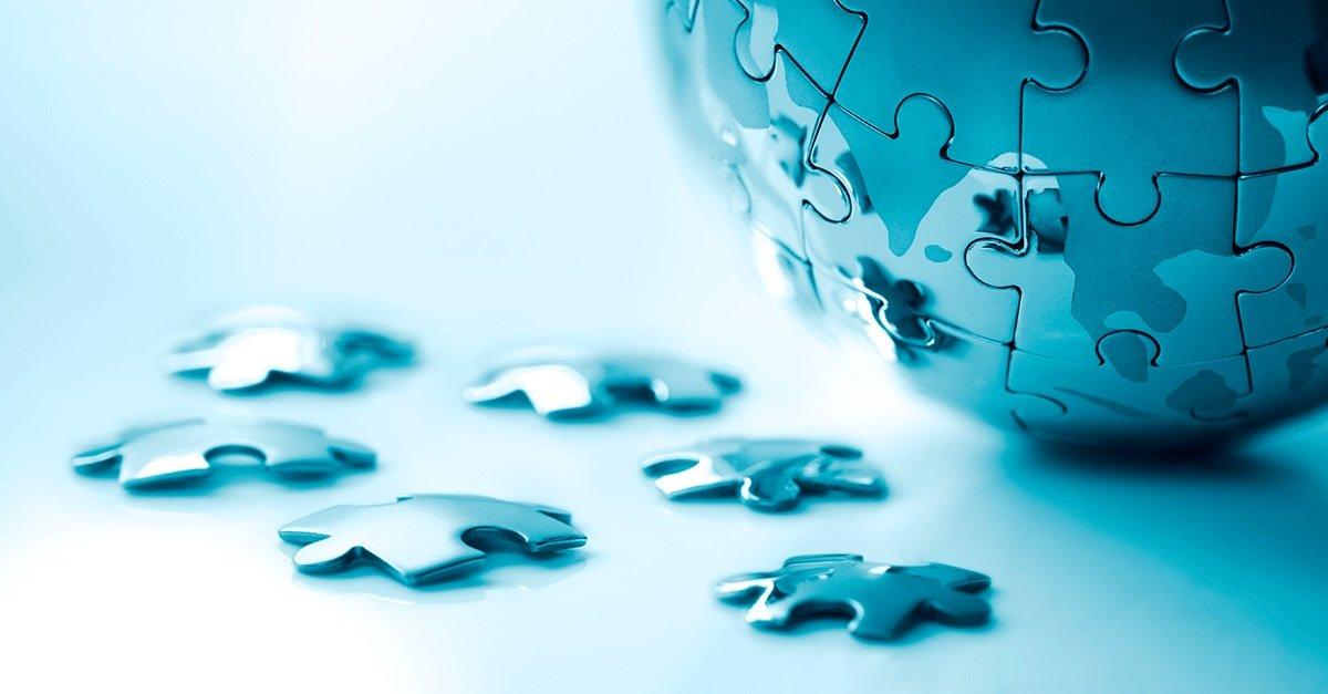 Reflexões acerca da internacionalização do direito penal