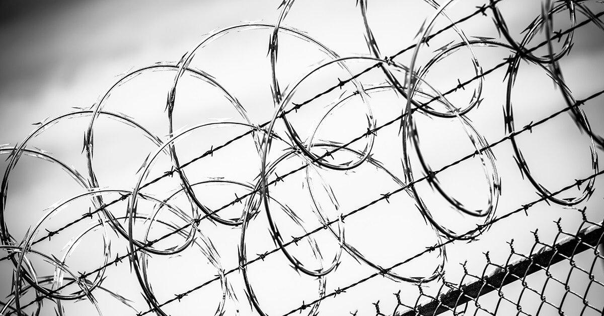 A crise do sistema penitenciário gaúcho