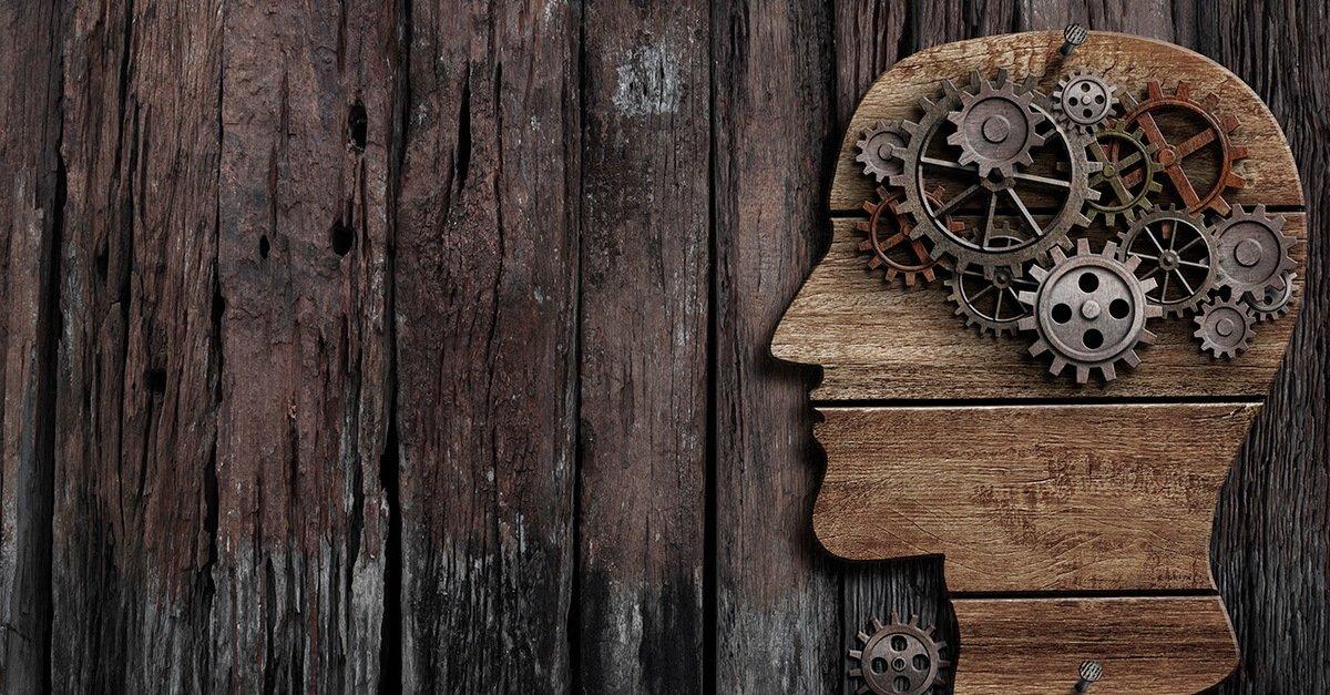 A Psicologia Social do trabalho sujo como base para estudos de Criminologia