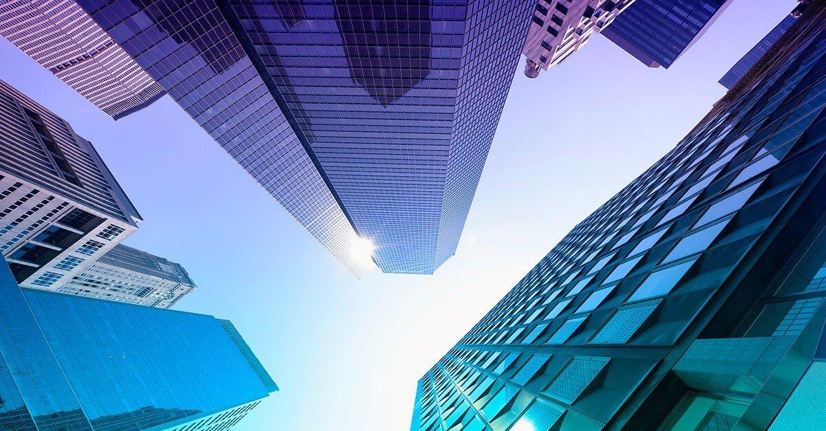 Mapeamento do risco e prevenção criminal na empresa
