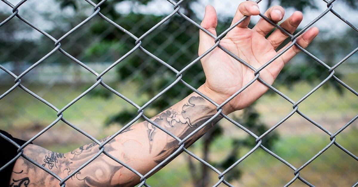 Tatuagem Se Você Tem Ou Quer Ter Tatuagem Não Deixe De