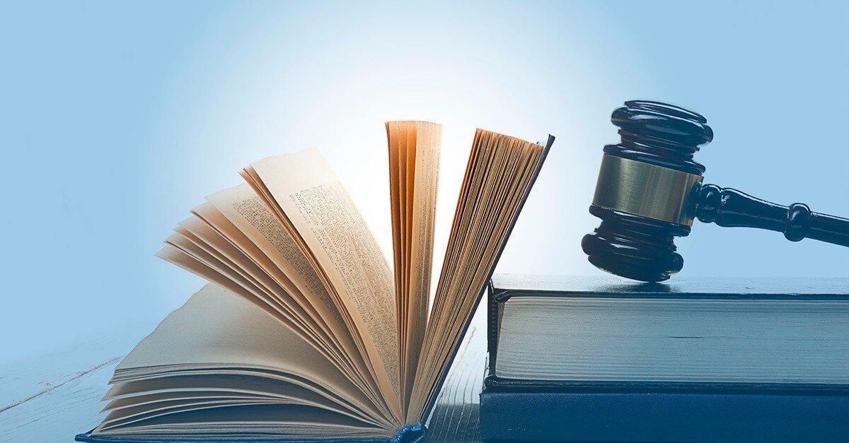 Teoria da imputação e Direito Penal