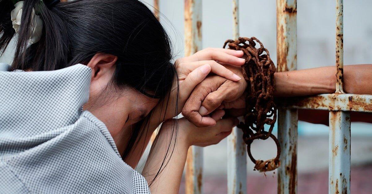 Deveres e direitos do condenado e a questão da visita íntima