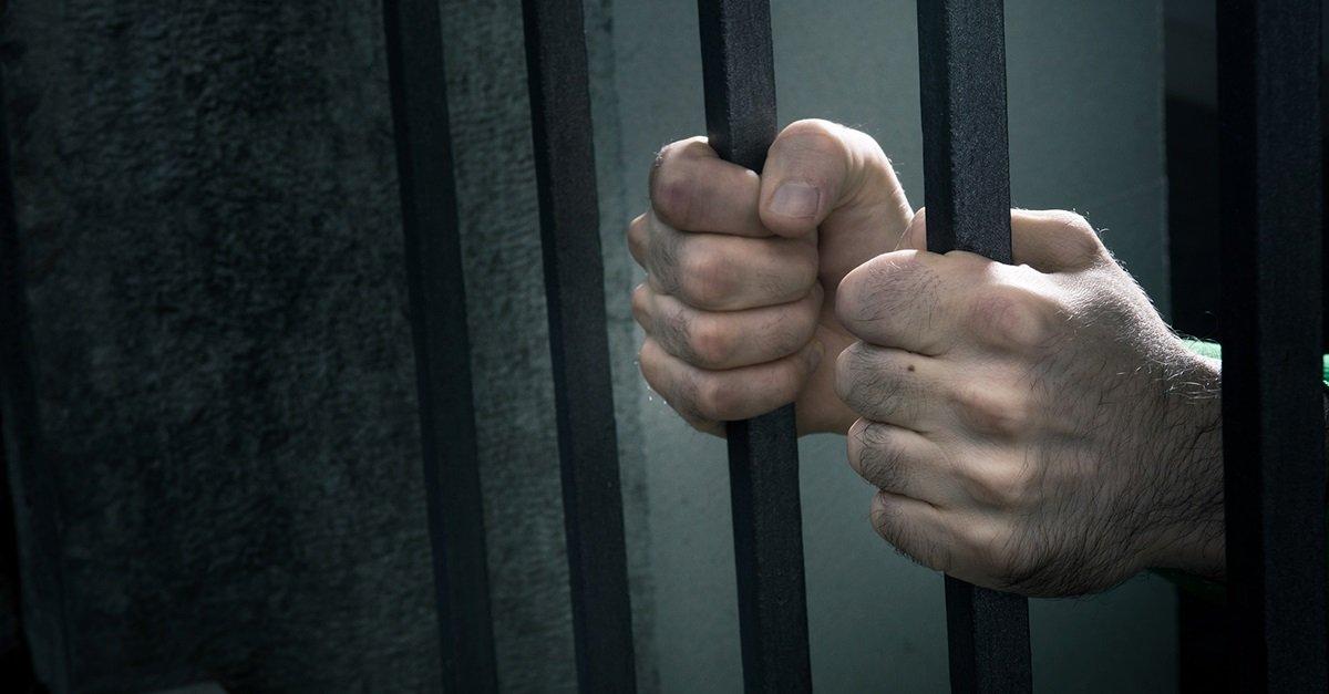 Agravo em Execução Penal