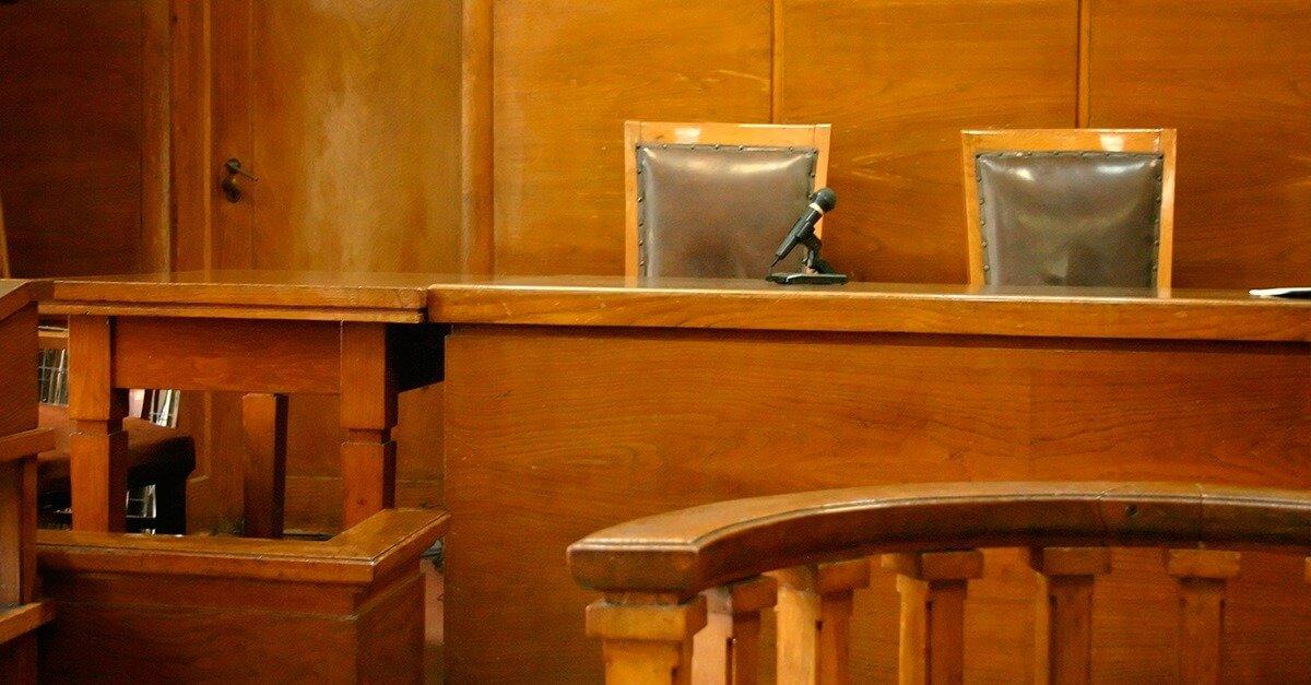 Assistente técnico deve contar como testemunha no plenário do júri?