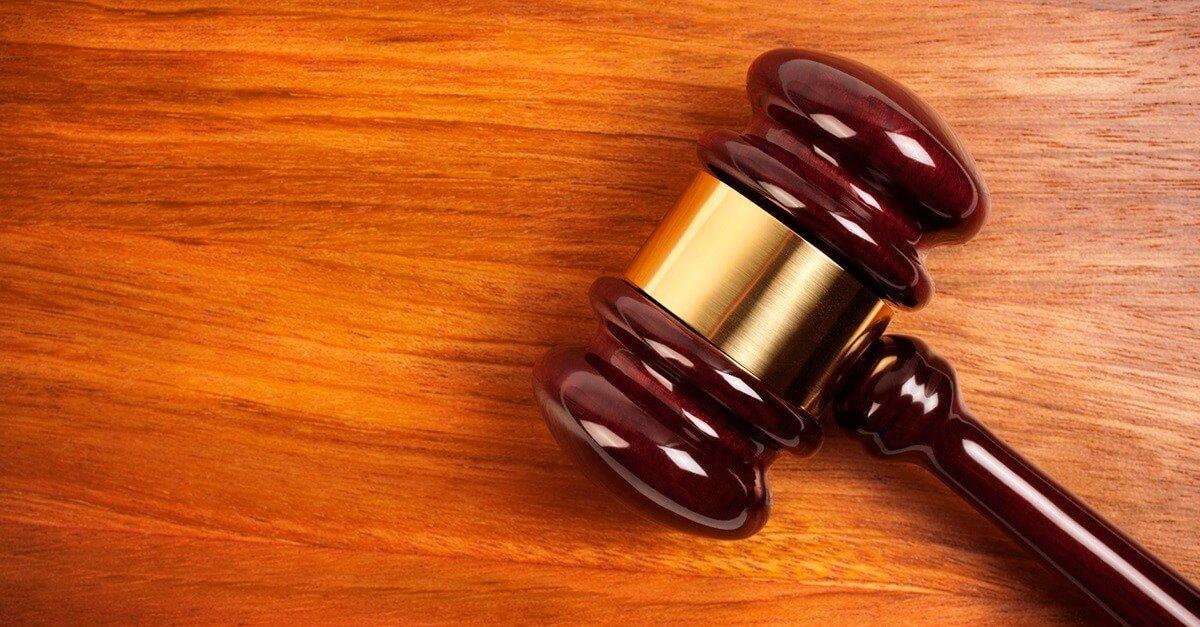 A estrutura do conceito normativo de culpabilidade