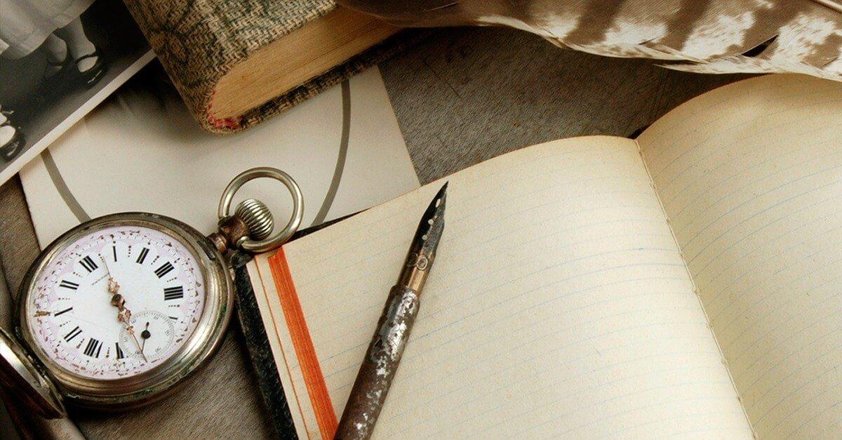 10 orientações práticas para usar a Literatura em seu TCC ou Monografia