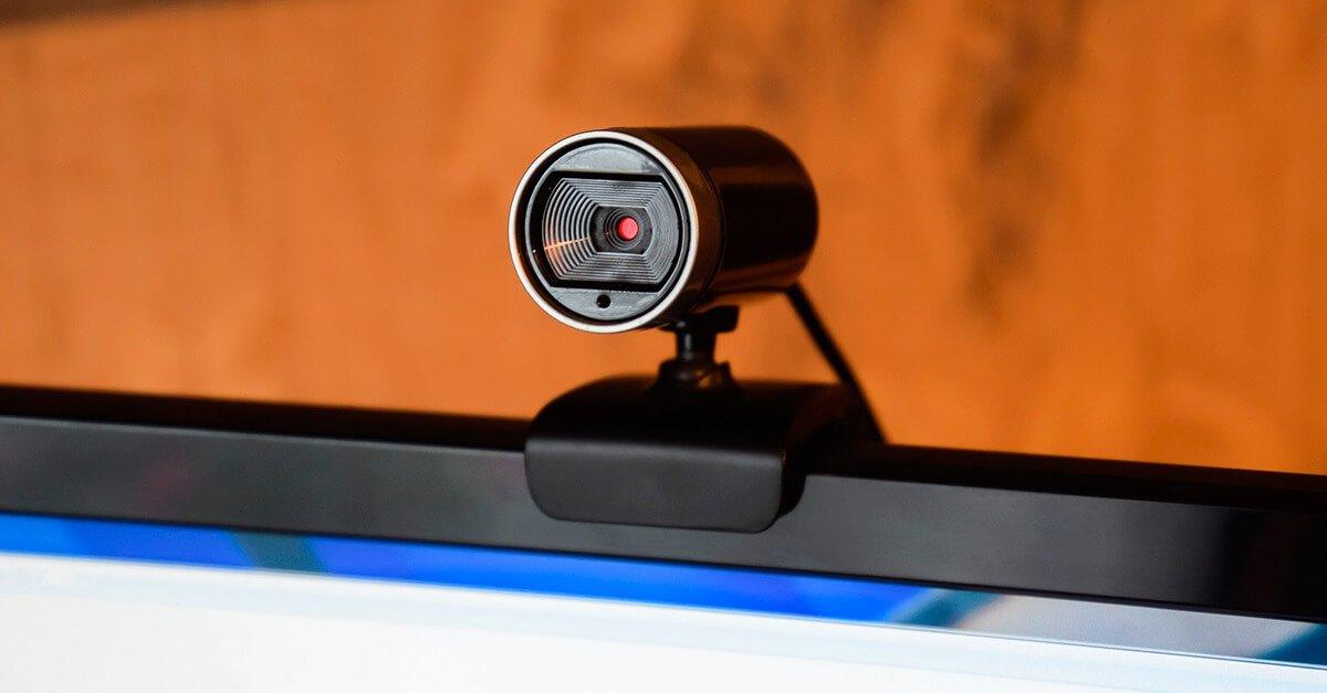 """O perigo das """"videoaudiências"""" e da virtualização do processo penal"""