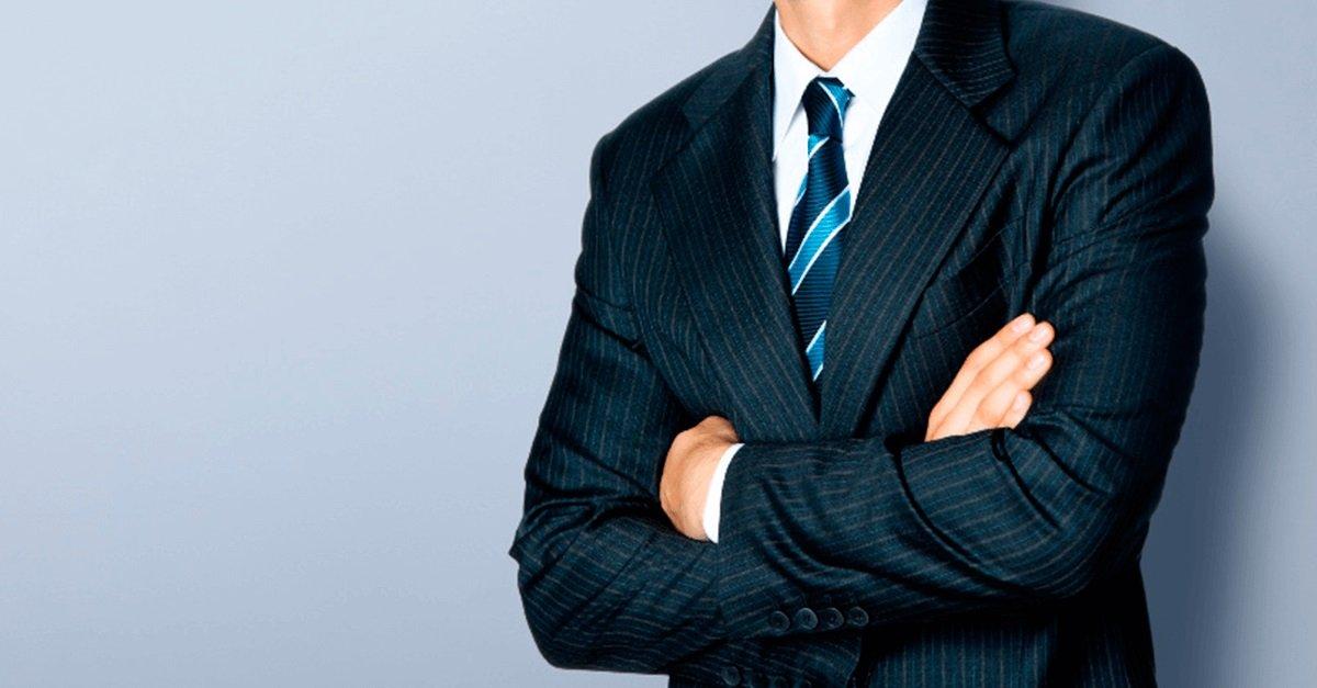 Como ser um advogado criminalista respeitado?