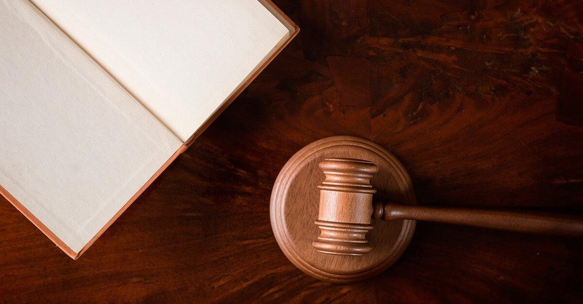 Uma dogmática penal para chamar de sua: o descaminho doutrinário