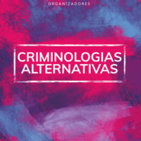 criminologias