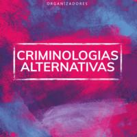 criminologias