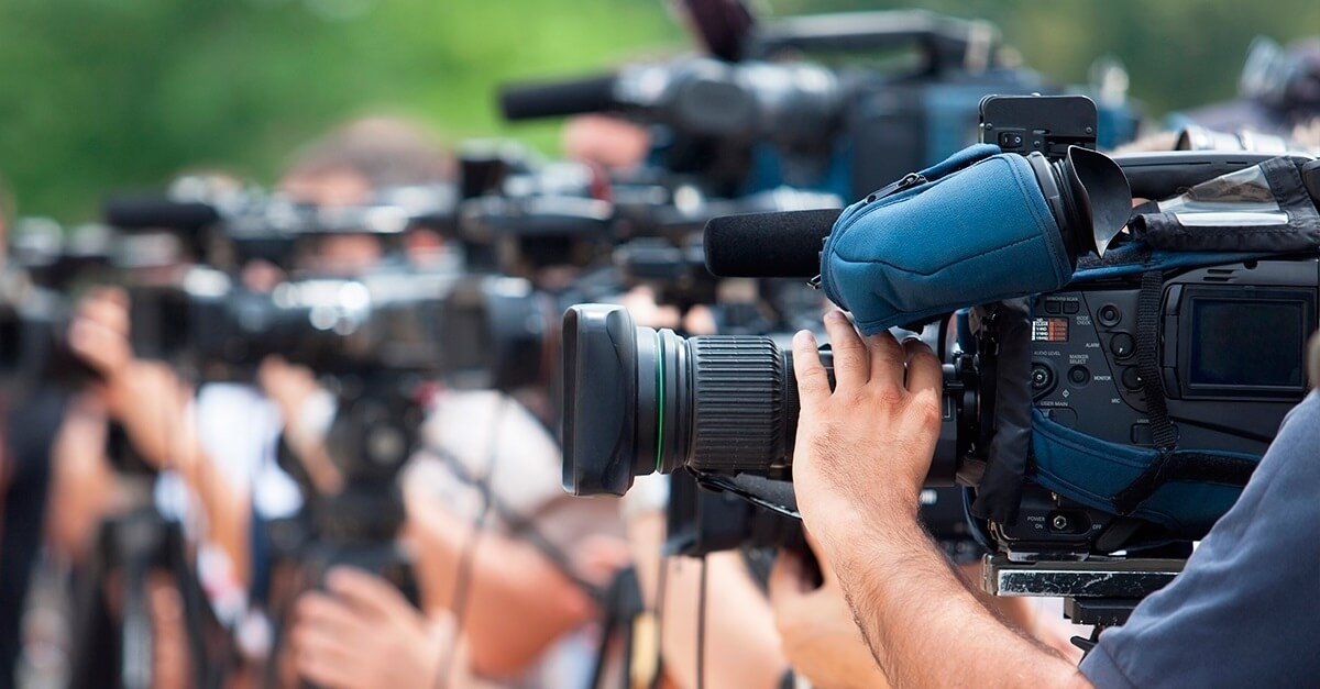 Processo penal e show business: a influência da mídia nas decisões judiciais