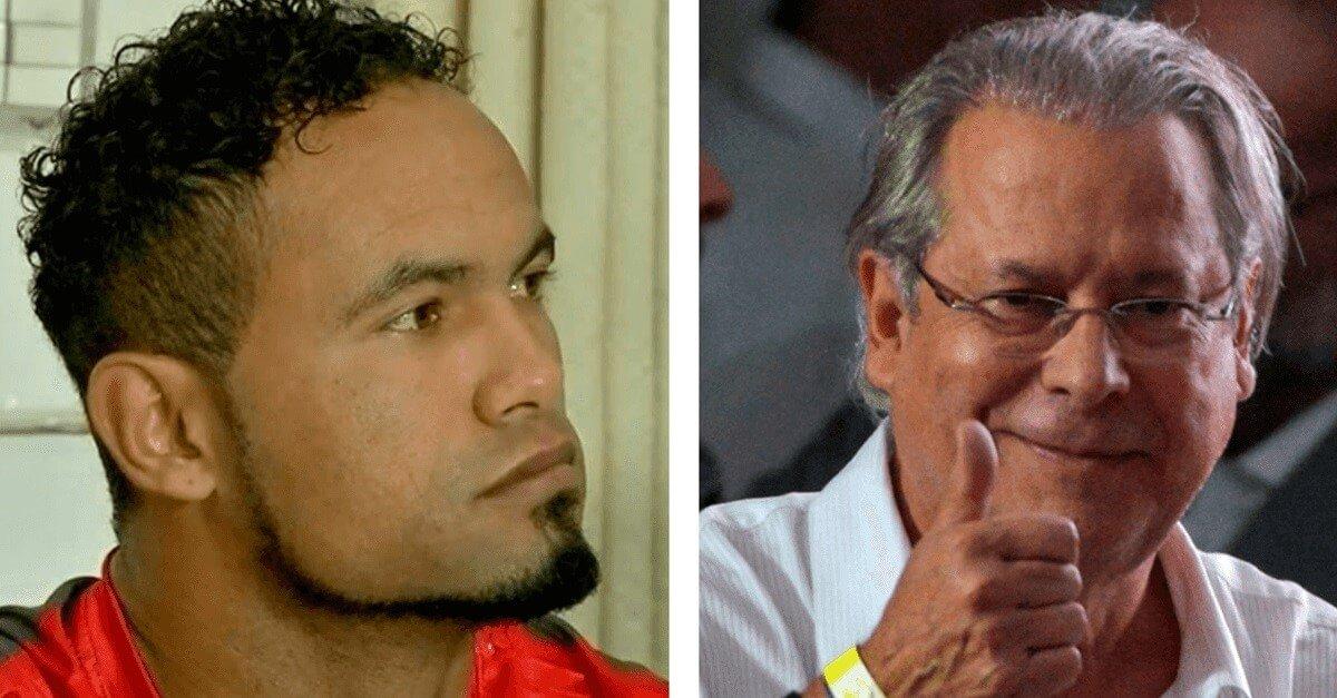Afinal, por que o STF soltou José Dirceu e mandou Goleiro Bruno de volta à prisão?