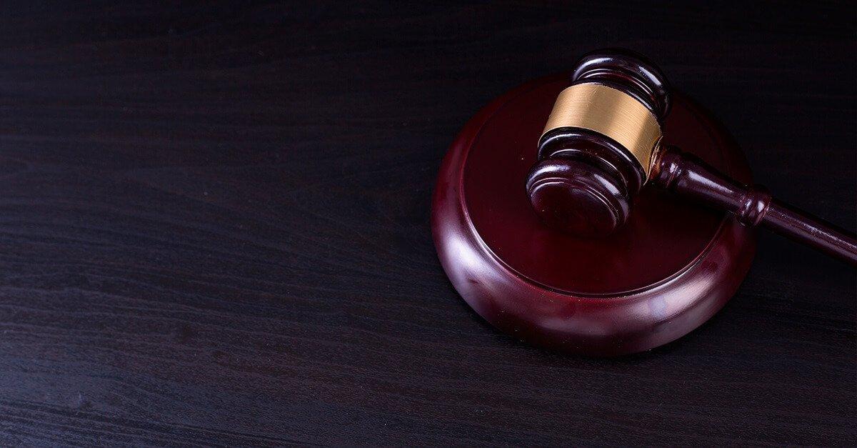 A prova no processo penal