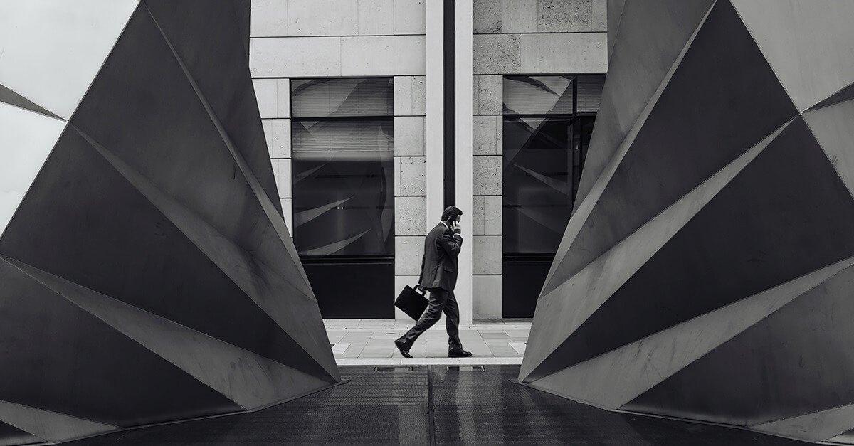 5 fatores que diferenciam os Advogados Criminalistas