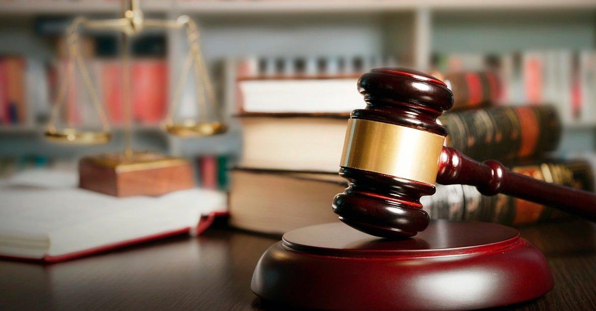 Por que precisamos do juiz de garantias?