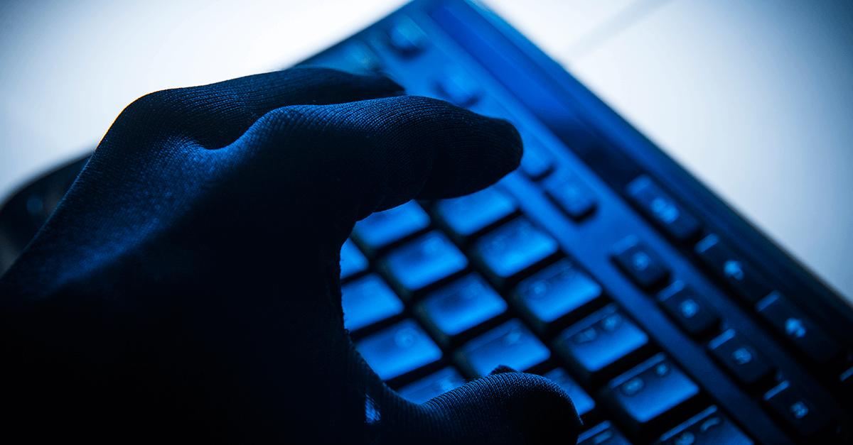 Alguns breves apontamentos sobre a infiltração virtual (Parte 2)