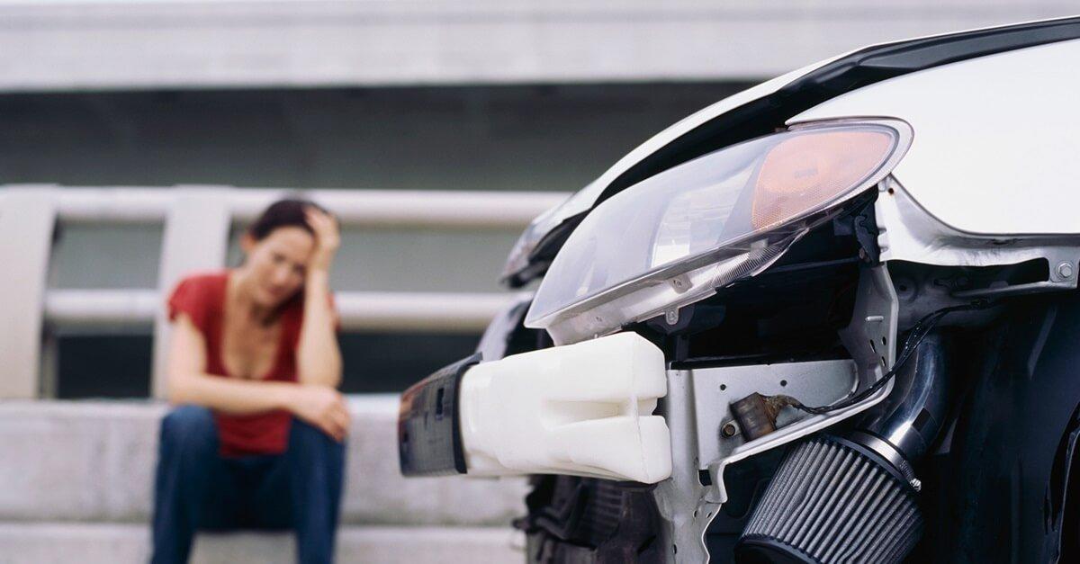 Lesão corporal culposa no trânsito com causa de aumento de pena