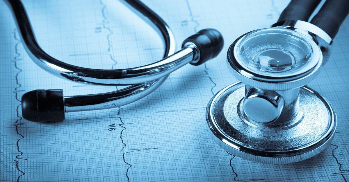 Medicina, dolo e culpa: análise de caso