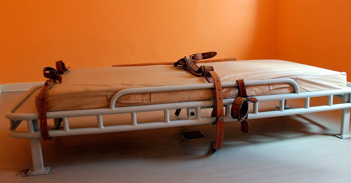 Medida de segurança no curso da execução penal