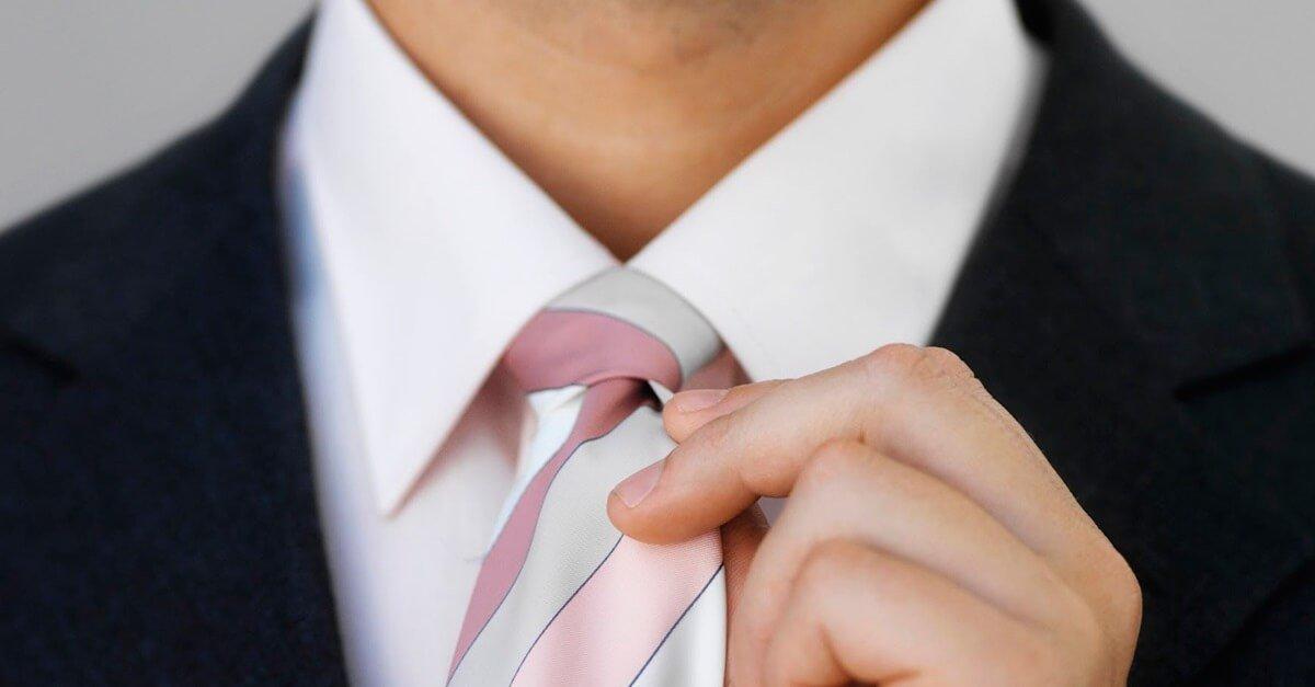 Gravatas e portarias
