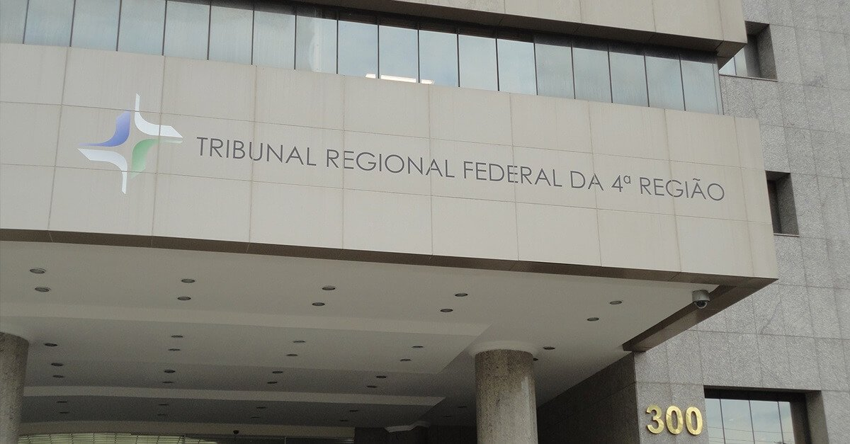 Executivo x Judiciário: o indulto na visão do TRF-4