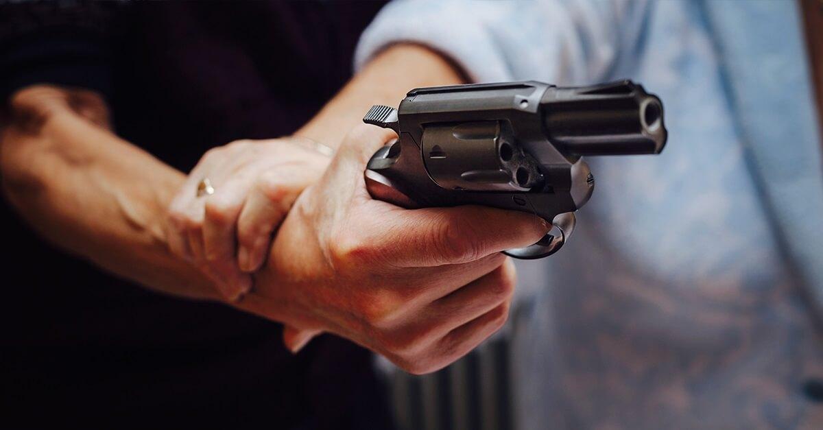 Inexigibilidade de conduta diversa em crimes dolosos