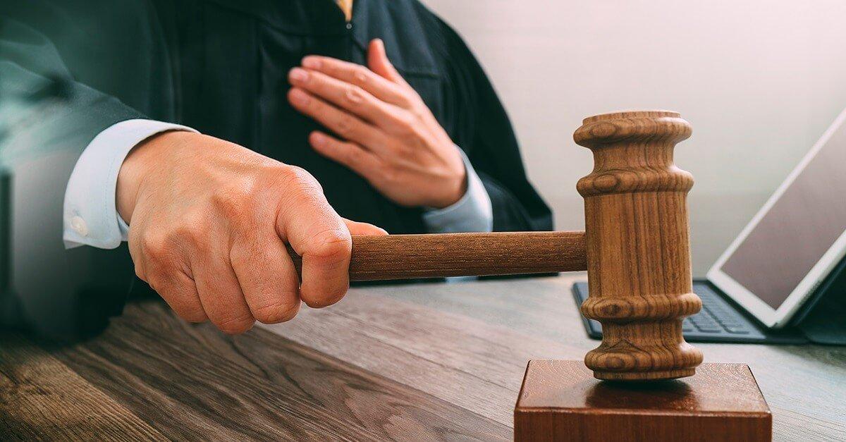Antijuridicidade material e a banalização da resposta penal